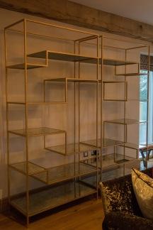 bookcase-2