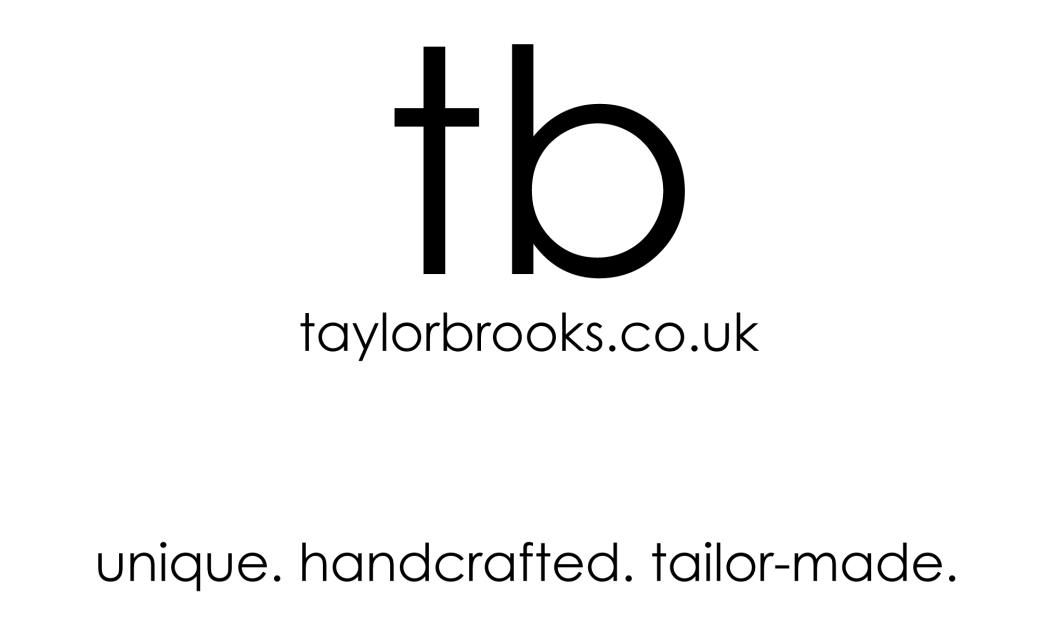 landing-pageV2_taylorbrook.co.uk